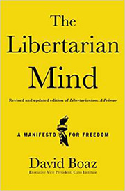 libertarian-mind-cover-4